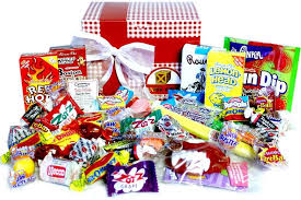 candy valentines top 5 best s day candy gift ideas