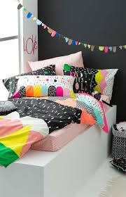 Kids Bed Sets Best 25 Kids Bed Linen Ideas On Pinterest Minimalist Bed Linen
