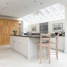 london kitchen design gooosen com