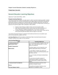 download general resume objectives haadyaooverbayresort com