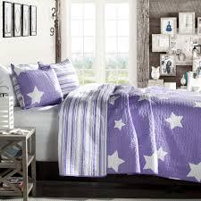purple bedroom ideas purple comforter sets also purple quilts and purple bedroom ideas purple comforter sets also purple quilts and coverlets