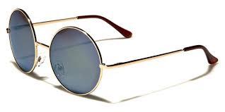 designer sonnenbrillen damen neu designer sonnenbrille herren damen groß überdimensional