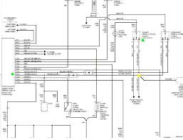 keyless entry and alarm retrofit to mk3 vw vw tdi forum audi
