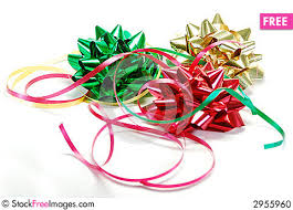 bows and ribbons festive ribbons and bows free stock images photos 2955960