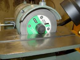 Uses Of A Bench Grinder - bench grinders