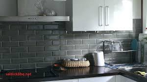 plaque imitation carrelage pour cuisine plaque imitation carrelage pour cuisine faux carrelage cuisine