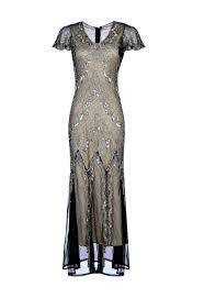 miranda embellished flapper dress 1920s great gatsby inspired