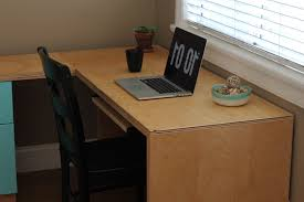Diy L Shaped Desk by Home Design Interesting L Shaped Desk Amazon Within 81 Awesome
