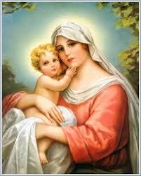 wait baby jesus isn t white mindblown innaccuratedepictions