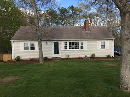 dennis vacation rental home in cape cod ma 02638 walk to princess