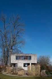 382 best arkitektur images on pinterest architecture midcentury