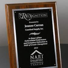 retirement plaque wording retirement celebration and recognition gala retire cover letter