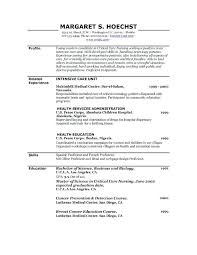 printable resume template free printable resume template builder medicina bg info