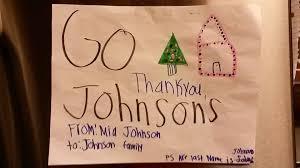 johnson family christmas lights johnson family light show home facebook