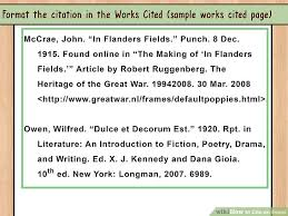 alexander pope essay on man epistle 2 sparknotes online free