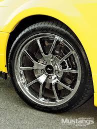 98 mustang cobra wheels ford mustang cobra r wheels