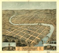 Zip Code Map Lexington Ky by Frankfort Kentucky Familypedia Fandom Powered By Wikia