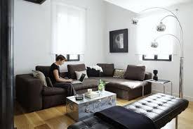 minimalist living ideas minimalist living room decorating ideas 07 stylish eve