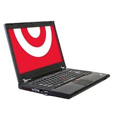 target mac air laptop black friday laptop computers target