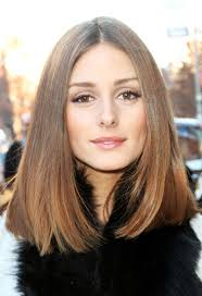 long same length hair botched haircut are my pictures unrealistic weddingbee
