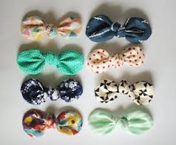 girl accessories best 25 baby girl accessories ideas on infant girl