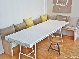Dining Room Furniture Brands Fine Dining Room Furniture Brands Paleovelo Com