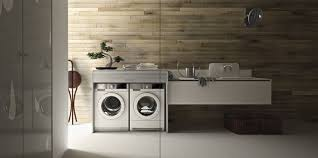 wall mounted cabinets for laundry room contemporary laundry room design modern wall mounted cabinets