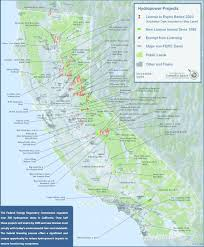 California rivers images Map of rivers and dams in california google search interactive jpg