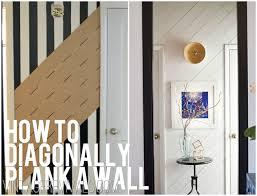 Updating Wood Paneling What To Do With The Wood Paneling