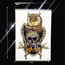 compare prices on skull tattoo patterns online shopping buy low
