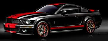 shelby mustang 1000 hp 1000 horsepower shelby snake gt500 ford
