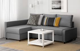 buying a sofa guide in buying a sofa bed couch u2013 decoration blog