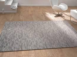tapis chambre pas cher grand tapis chambre with grand tapis chambre grand