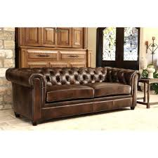How To Remove Pen Marks From Leather Sofa by Leather Sofa Stains On Leather Sofa Stains On Cream Leather Sofa