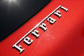 ferrari engine ferrari engine patent suggests it might build more than just