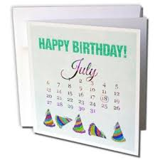 cheap birthday cards 18th find birthday cards 18th deals on line