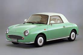 japanese cars japanese cars car 9 free hd wallpapers images stock photos
