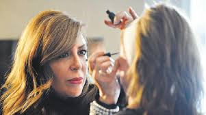 makeup schools in colorado helpful makeup artists can give you a strong foundation to build