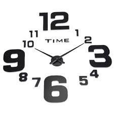 Designer Clock by Designer Wall Clock Big Promotion Shop For Promotional Designer