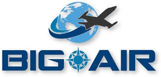 Arkansas Travel Company images Big air flight services in arkansas nebraska png