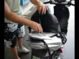 siège moto bébé stamatakis kindersitz seggiolino bambino siege enfant child seat