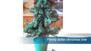 tree family dollar best business template