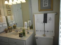 bathroom pretty picture of at ideas 2016 guest set bathroom