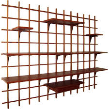 Modern Bookcases 36 Best Bookcase Images On Pinterest Bookcases Danishes And