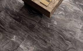 Exotic Laminate Flooring Flaviker Supreme Exotic Brown Anticato 60x120 Cm Sp6144p