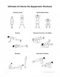 work out plans for men at home workout plans for men to get ripped google search fitness