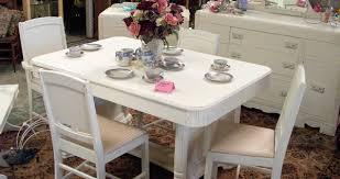 Shabby Chic Furniture Store by Shabby Chic Furniture Tom U0027s Furniture Stores Ireland