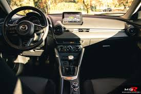 mazda cx3 interior review 2018 mazda cx 3 gx u2013 m g reviews