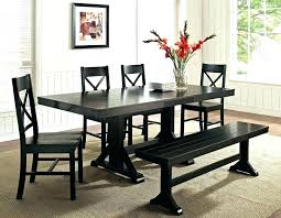 cheap dining room set dining room tables for cheap discount dining chairs discount dining
