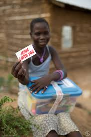 203 best occ pictures images on pinterest operation christmas